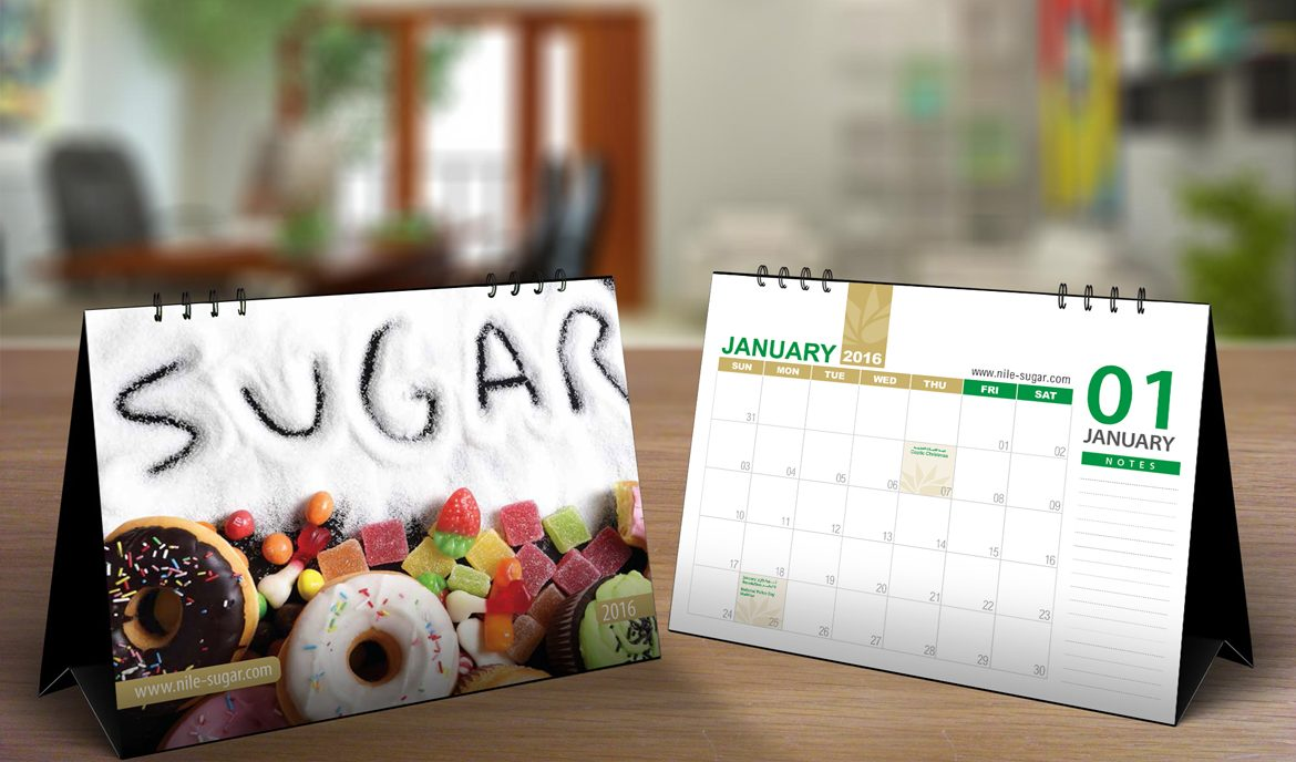 desktop_calendar_nile_sugar_1