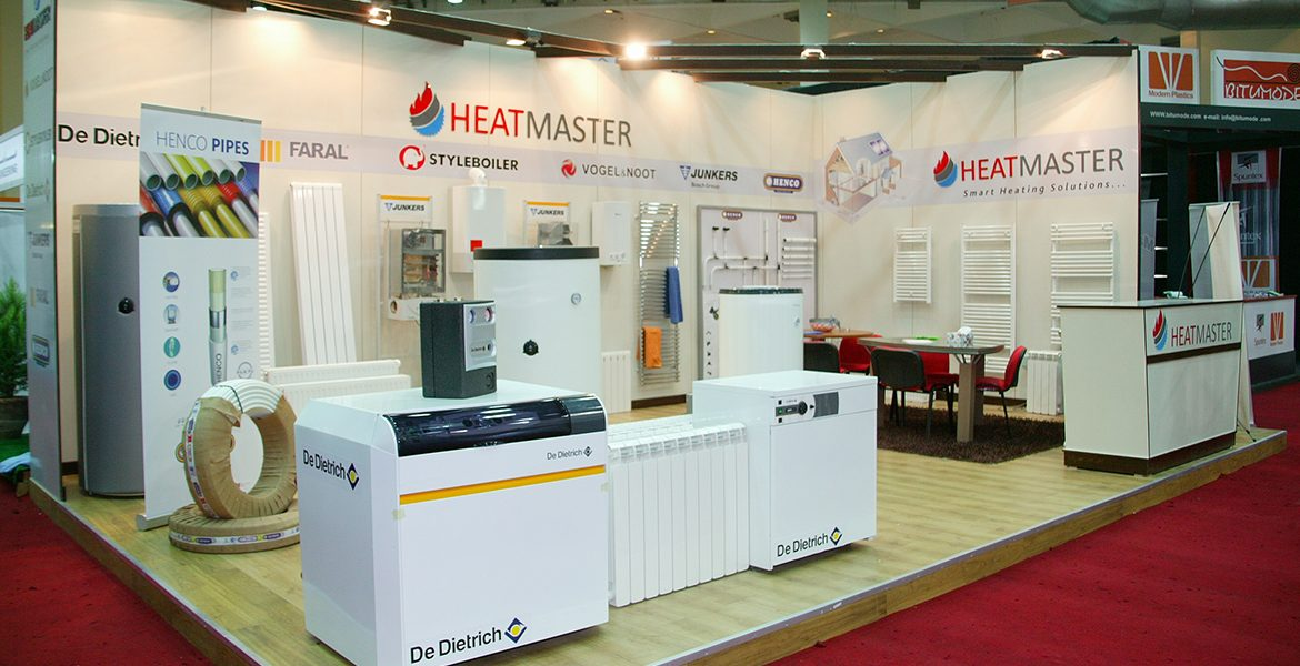 heat_master_booth_1_1