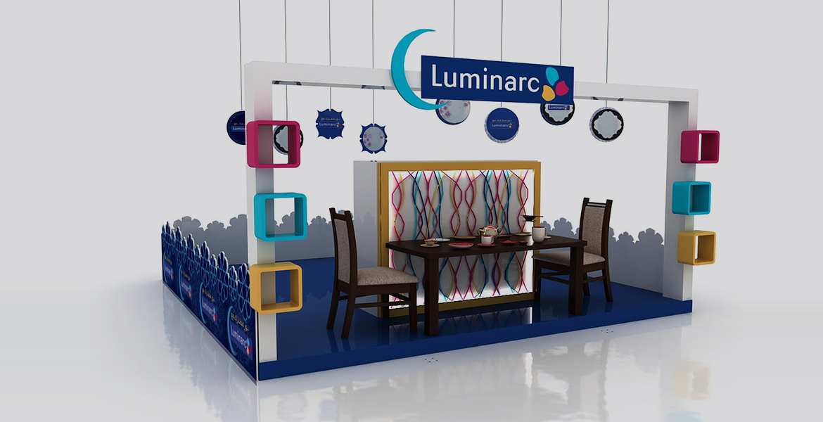 luminarc_vents_1__2